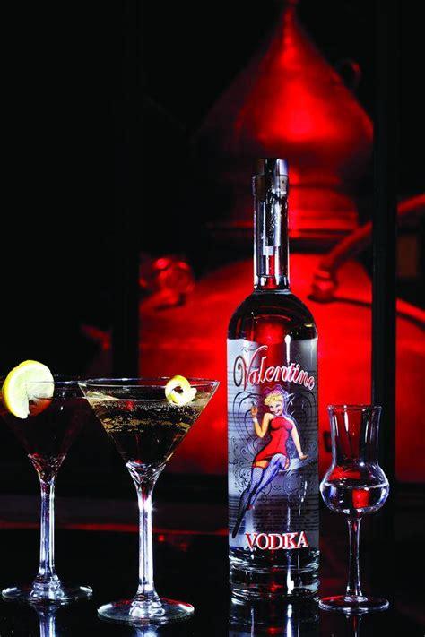 detroit martini start with vodka add mc
