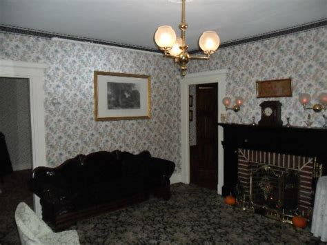 lizzie borden bed breakfast 301 moved permanently