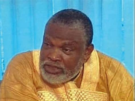 list of nigeria dead actors popular nigerian actor dies