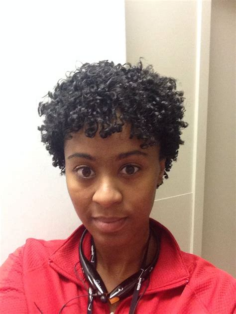 braid out on natural hair thats short pinterest natural short hair twist out natural hair pinterest