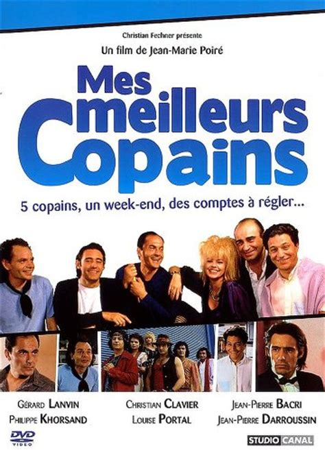 film comedie francaise streaming filmographie de christian clavier streamay com