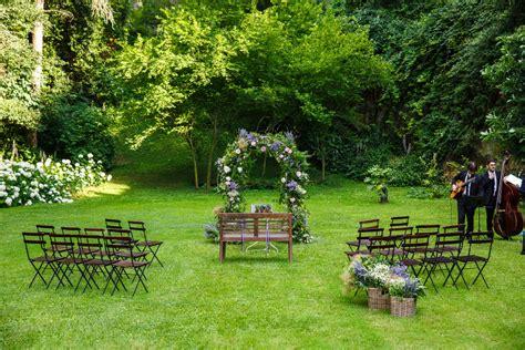 oltre il giardino roma matrimonio country chic a oltre il giardino sull appia