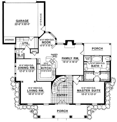 great design with grand staircase 7459rd 1st floor great design with grand staircase 7459rd 1st floor