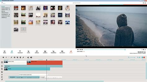 full version video editing software download wondershare filmora crack latest dwonload