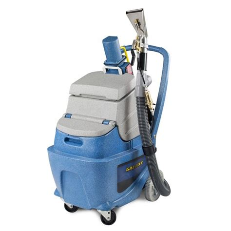 upholstery extractor galaxy 5 auto detailing carpet extractor and upholstery
