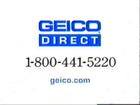 geico advertising caigns wikipedia geico commercial goose and mugs 2000 youtube