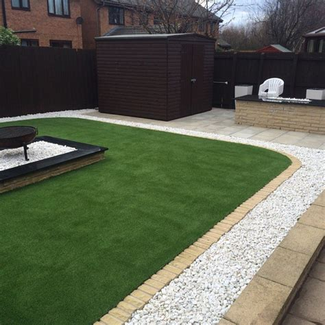 fake lawn using artificial grass installation lion lawns