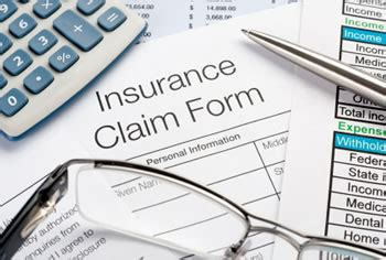 how to claim on house insurance home insurance claims homeinsurance org