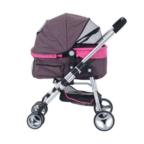 pet stroller for dogs heavy duty strollers all pet cages
