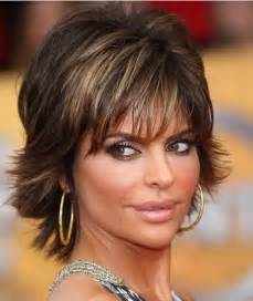 pixie cut styles for thick hair pixie haircuts for thick hair
