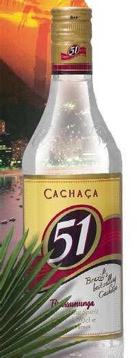 Definition Cachaca by Definition Of Cachaca 51