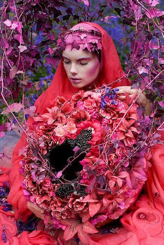 Scars Of Devotion 69 best kirsty mitchell images by daniela scarel