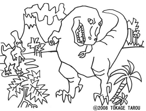 Dorothy The Dinosaur Colouring Pages Images Dorothy The Dinosaur Colouring Pages
