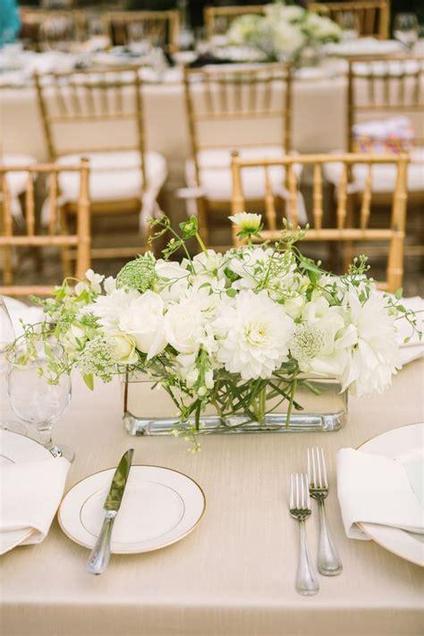 elegant table the 25 best pistil flower ideas on pinterest embroidery