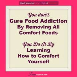 how to stop comfort eating 25 best ideas about eating quotes on pinterest healthy
