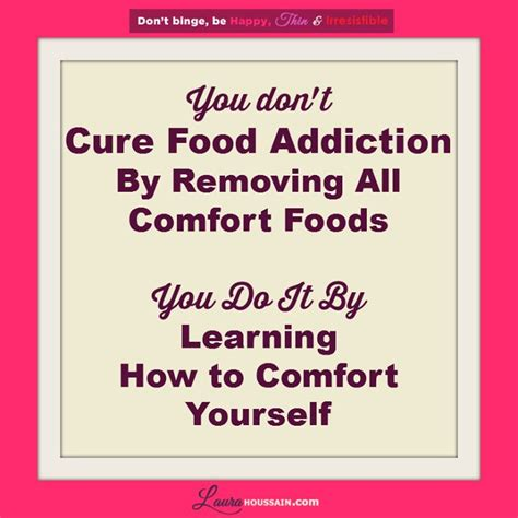 how to comfort someone with an eating disorder 25 best ideas about eating quotes on pinterest healthy