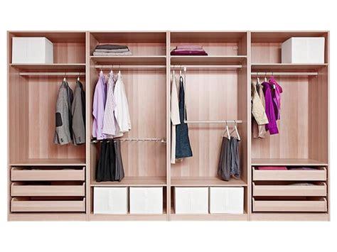 modern cool closet ideas spotlats