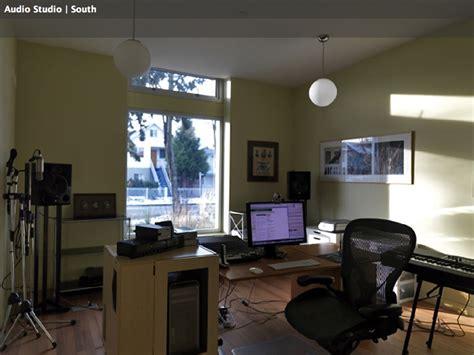 living room music living room music studio living room