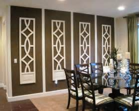 Dining Room Wall Decor Ideas by Dining Room Wall Art Design Pictures Remodel Decor And