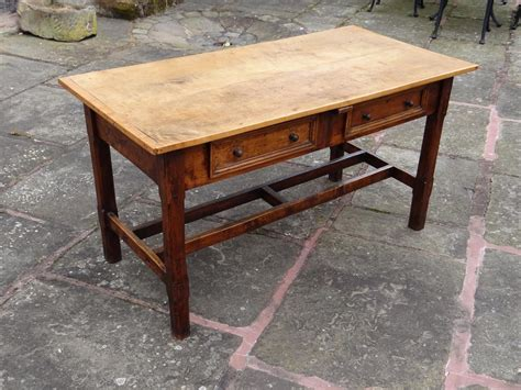 antique kitchen table antiques