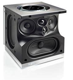 Home Design Audio Las Vegas by Boenicke Audio W5 Loudspeakers The Best Desktop