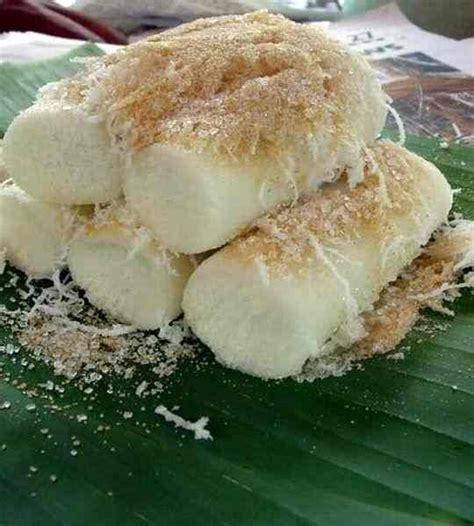 Cetakan Kue Pukis waroeng nl uw indonesische webshop kue putu bambu
