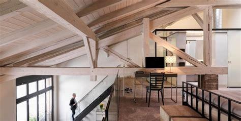 rivestimento tetto in legno bagno con tetto in legno bagno con tetto in legno la casa