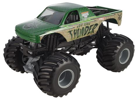 mattel monster jam trucks 100 toy monster jam trucks bj johnson and the gas