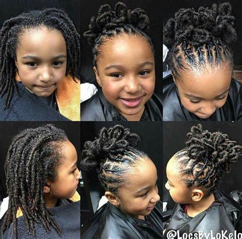 why are dreads the new trend for thugs 17 best images about natural hair for black kids on