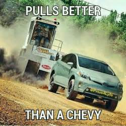chevy jokes community