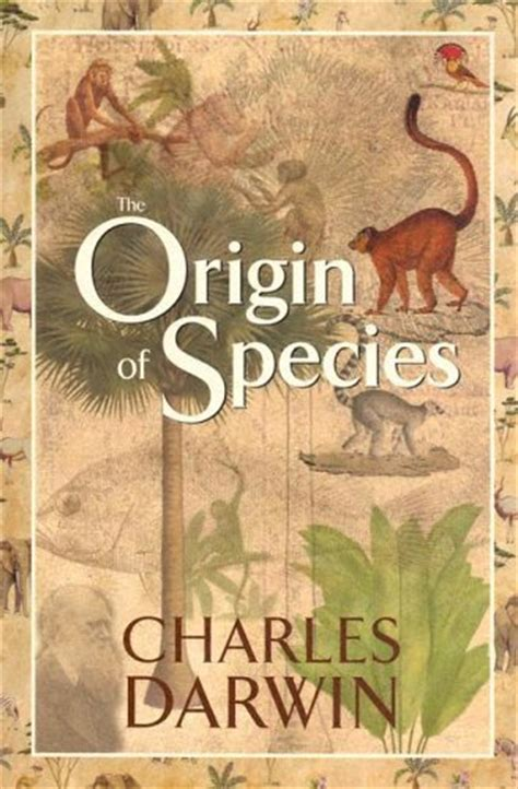 on the origin of species books charles darwin images on the origin of species wallpaper