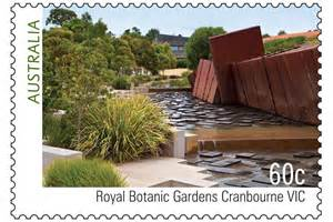 Royal Botanic Garden Cranbourne Royal Botanic Gardens Abc News Australian Broadcasting Corporation