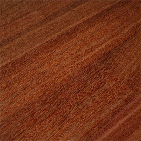 hardwood floor on craigslist craigslist cumaru decking gt gt craigslist cumaru