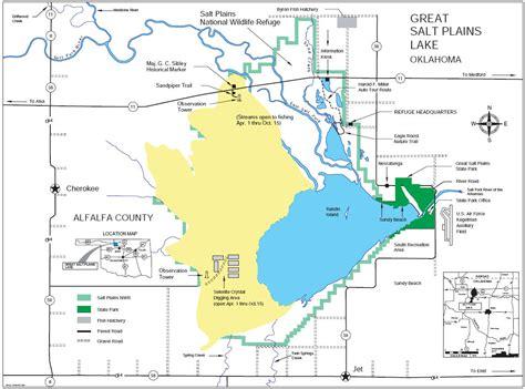great plains map great plains map memes