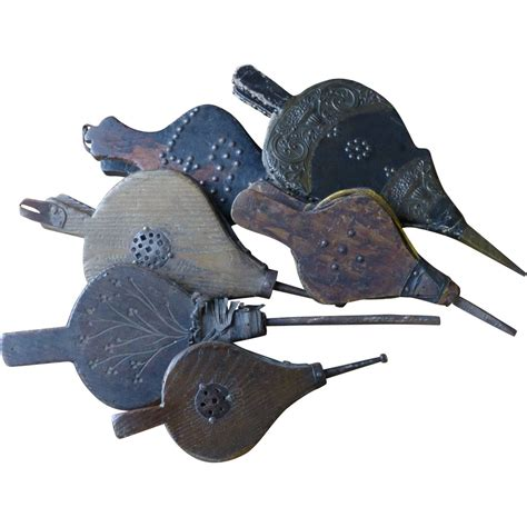 Fireplace Bellows For Sale antique fireplace pipes and bellows for sale at 1stdibs