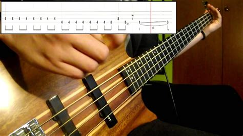 paper boats nada surf chords nada surf paper boats bass cover play along tabs in