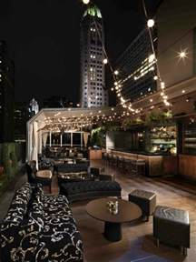 get inspired stunning rooftops in new york inspiration