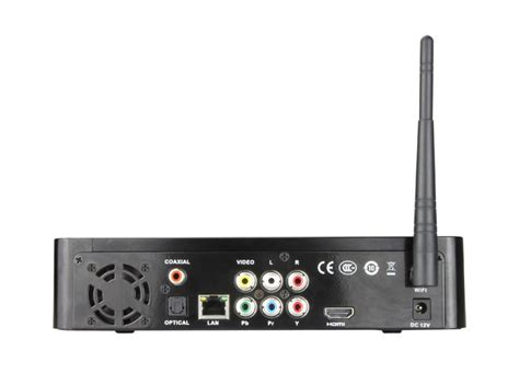Tv Tabung Hdmi About Hd 1080p Media Player Support Mkv