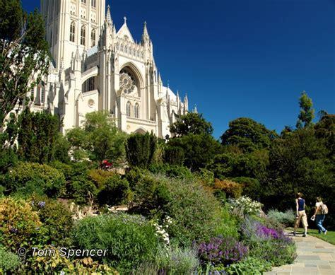 bishop garden national cathedral portrait locations around dc pi