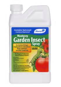 best insecticides for foggers insect cop