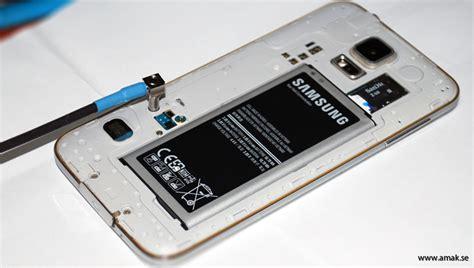 Samsung S3 Kabel Antena extern antenn f 246 r mobiltelefon www amak se