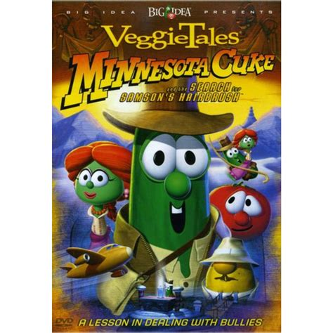 Minnesota Search Minnesota Cuke And The Search For Samsons Hairbrush Models Picture