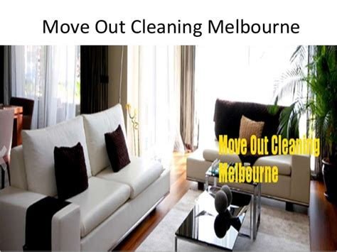 rug cleaning services melbourne cleaning services melbourne