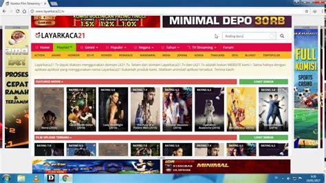 download film indonesia mudah cara download film gratis mudah cepat subtitle indonesia