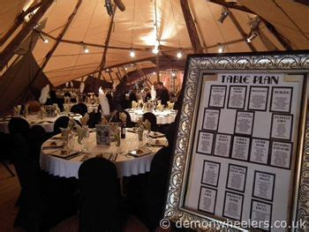 The Great Gatsby Theme Night | great gatsby themed party great gatsby theme nights