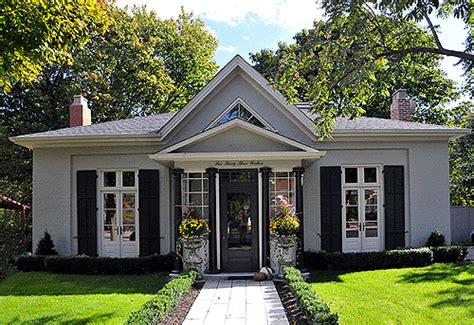 Ontario Cottage Plans by Ontario Cottage Style House Plans House Design Ideas