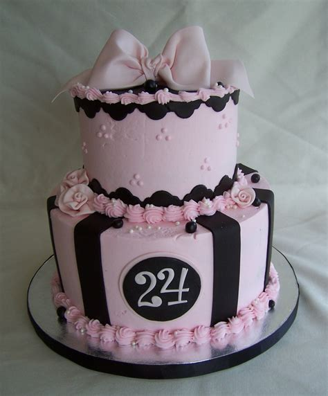 themed birthday cake recipes paris birthday cake cakecentral com