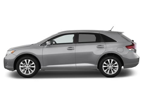 vehicle repair manual 2009 toyota venza seat position control 2016 toyota venza specifications car specs auto123