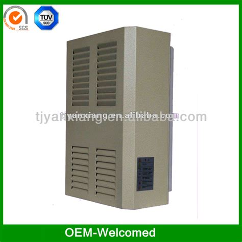 High Humidity In House With Air Conditioning by Constant Temperature And Humidity Cabinet Box Air