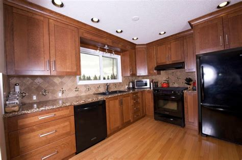 custom kitchen cabinets calgary evolve kitchens recycled wood